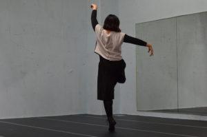 ダンス-eri1