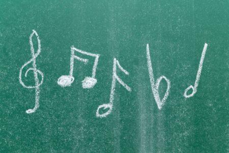 声楽レッスンを東京で受けたいと思っている方へ。〜声楽レッスン教室の選び方〜